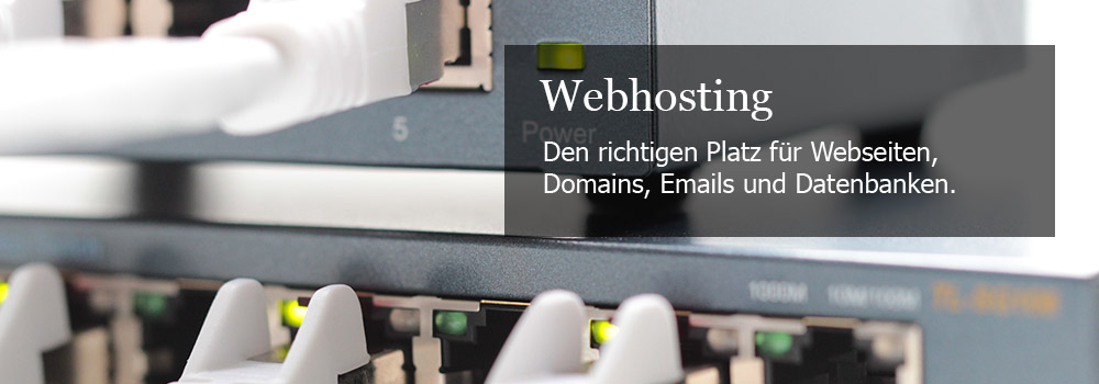 Webdesign IT-Berater IT for Me