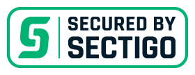 Sectigo SSL IT for Me